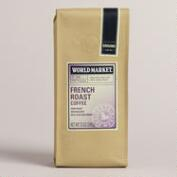 12-oz. World Market® French Roast Coffee, Set of 6