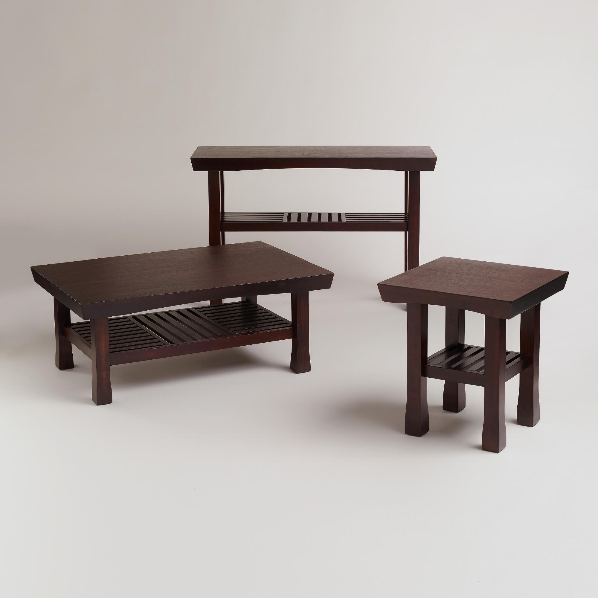 Hako furniture collection world market for Furniture market