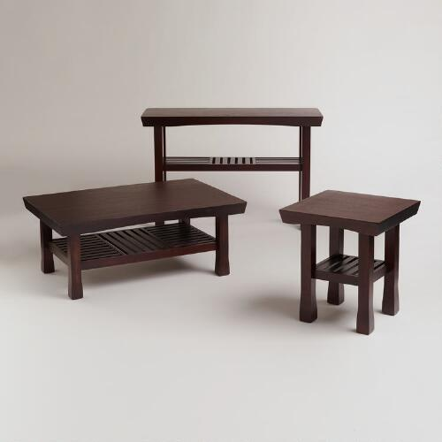 Hako Furniture Collection