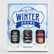 Winter Brews, 9-Pack