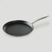 Traditional Crepe Pan