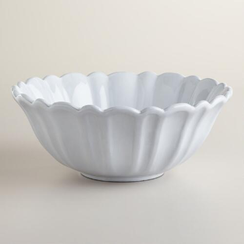 Marie Serving Bowl