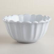 Marie Bowls, Set of 2
