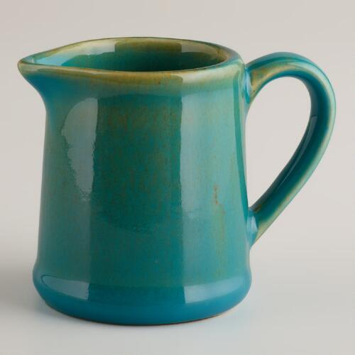 Stonington Mini Pitcher