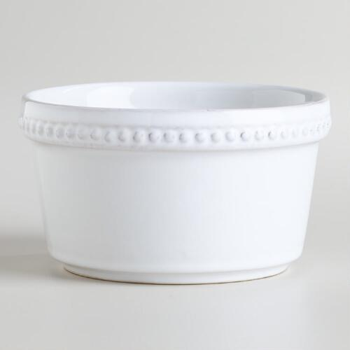 Nora Ramekin, Set of 4