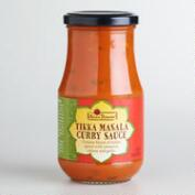 Asian Passage® Tikka Masala Curry Sauce