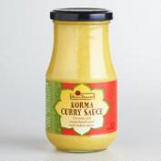 Asian Passage® Korma Curry Sauce