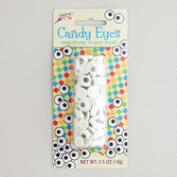Candy Eyes