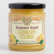 Harrowgate Lemon Curd