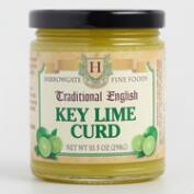 Harrowgate Key Lime Curd