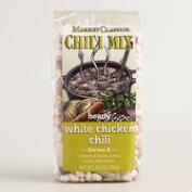 Market Classics® White Chicken Chili Soup Mix