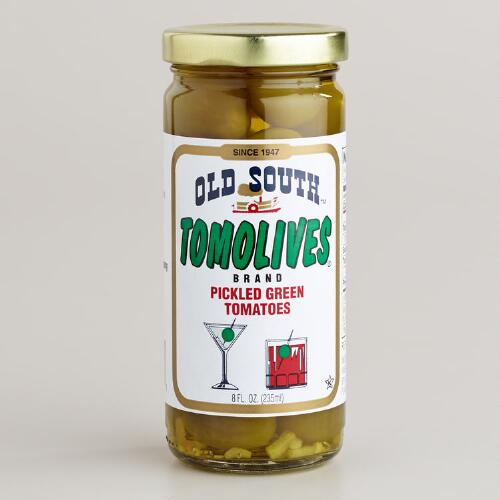 Old South Tomolives®