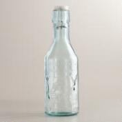 Cow Milk Bottle