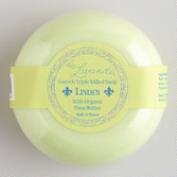 La Lavande Linden Bar Soap