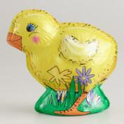 Sweetworks Semi-Solid Milk Chocolate Chick