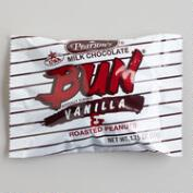 Pearson's Vanilla Milk Chocolate Bun Bar