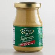 Bepec Hot Russian Mustard