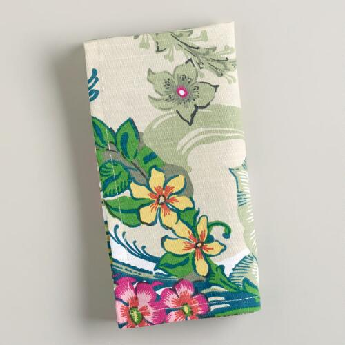 Gemma Napkins, Set of 4