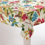 Whippoorwill Tablecloth