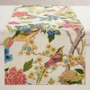 Whippoorwill Table Runner