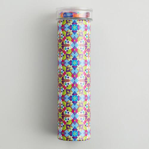 Schylling Retro Tin Kaleidoscope
