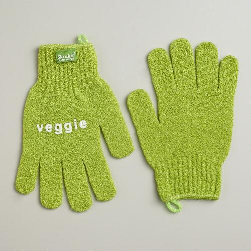 Fabrikators Veggie Gloves