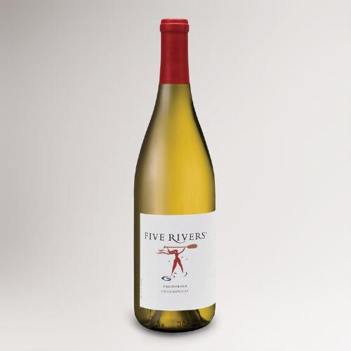 Five Rivers Chardonnay