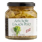 Elki Artichoke Lemon Pesto