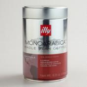 Illy MonoArabica Guatemala Whole Bean Coffee