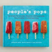 People's Pops Book