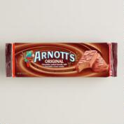Arnott's Original Chocolate Biscuits