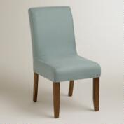 Lead Anna Chair Slipcover