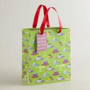 Medium Puddings Birthday Gift Bag