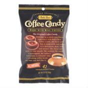 Bali's Best Coffee Candy, Set of 6
