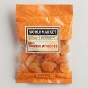 World Market® Dried Turkish Apricot
