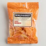 World Market® Mango Slices