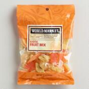 World Market® Exotic Fruit Mix