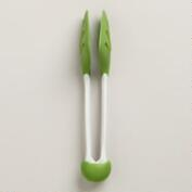 Ergosphere Salad Tongs