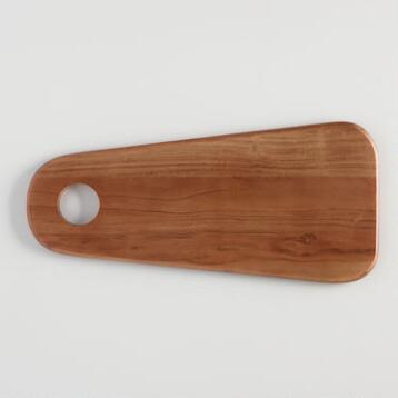 Charcuterie Cutting Board