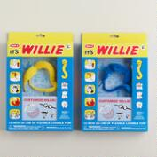 Wham-O Willies, Set of 2