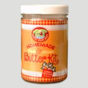 Homemade Butter Kit