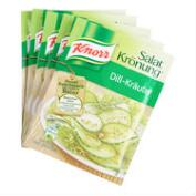 Knorr Dill-Herb Salad Dressing 5-Pack