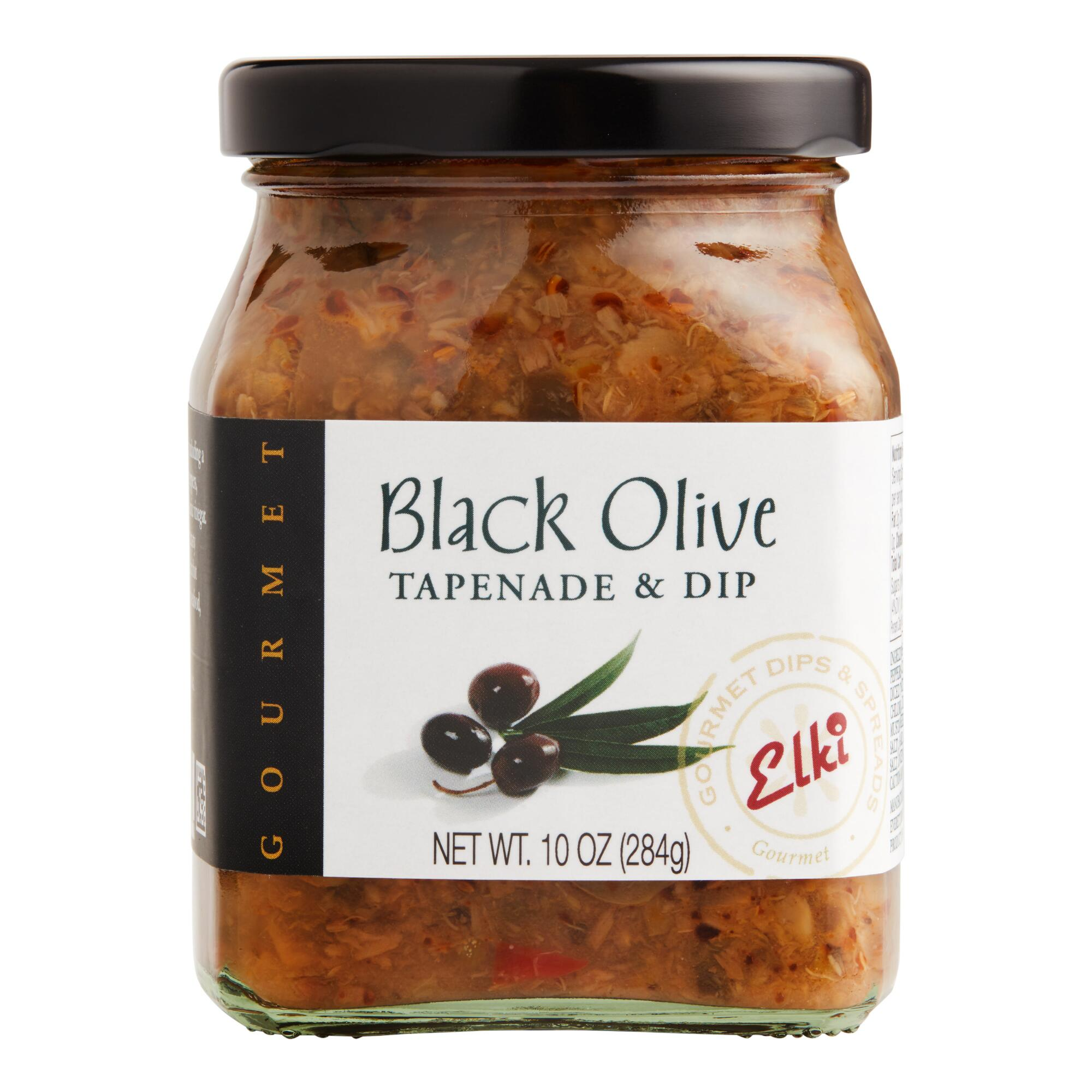... black olive tapenade black olive tapenade get recipe black olive