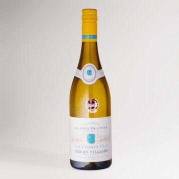 Lugny Mâcon Villages Chardonnay