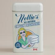 Nellie's All-Natural Oxygen Brightener Tin