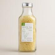 White Tea Jasmine and Ylang Tea Bath Salt