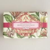AAA Honeysuckle Bar Soap