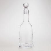 34 oz. Liquor Decanter