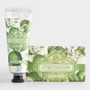 AAA Citrus Blossom Bar Soap and Lotion Collection