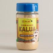 Noh Kalua Seasoning Salt